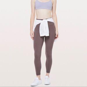 Lululemon Align Pant II